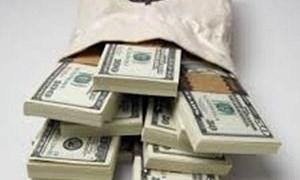"""Những lĩnh vực nào có thể bị tội phạm rửa tiền """"tấn công""""?"""