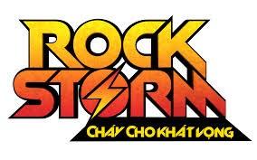 Mobifone Rockstorm 2013 đã sẵn sàng