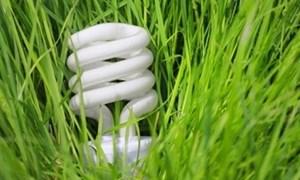 Thêm hình thức thay đổi nhận thức về Sử dụng năng lượng tiết kiệm