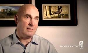 """Monsanto lọt vào top """"Những công ty đáng ngưỡng mộ nhất toàn cầu"""""""