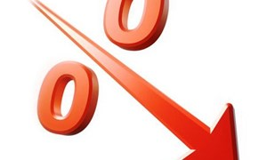 Lãi suất đồng loạt giảm kể từ ngày mai