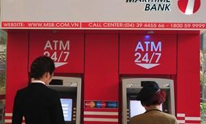 Hệ thống ngân hàng Việt Nam vẫn an toàn!