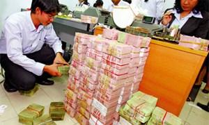 Nếu doanh nghiệp trả được nợ gốc, nhà băng sẵn sàng giảm hoặc miễn lãi