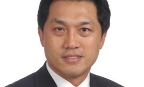 Ngân hàng Standard Chartered bổ nhiệm Tổng giám đốc khu vực ASEAN