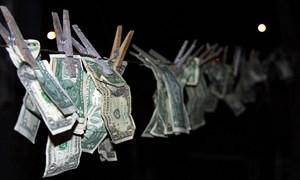 Việt Nam không còn bị giám sát về chống rửa tiền