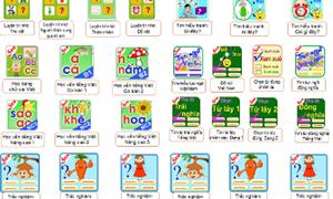 School@net khai trương trang thông tin - dịch vụ Cùng Học