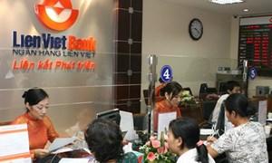 LievietPostBank hướng đến mô hình ngân hàng của mọi người