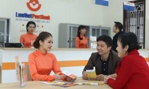 LienVietPostBank được giao giải ngân dự án ODA 250 triệu USD