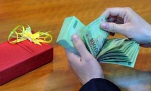 Đã có cơ quan chịu trách nhiệm về phòng, chống rửa tiền từ 1/8/2014