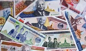 Lào sắp có Luật chống rửa tiền và tài trợ khủng bố