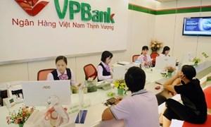 VPBank dành 4.000 tỷ đồng hỗ trợ phát triển doanh nghiệp vừa và nhỏ