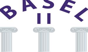 Kinh nghiệm triển khai Basel II tại ngân hàng thương mại và góc nhìn từ Ngân hàng Trung ương