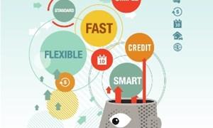 VPBank ra mắt gói giải pháp tài chính cho Doanh nghiệp