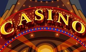 Mỹ: Ngăn chặn hành vi rửa tiền qua casino