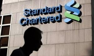 Standard Chartered đầu tư 35 triệu USD vào chuỗi nhà hàng Việt Nam