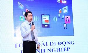 MobiFone hỗ trợ người dùng di động bằng hai dịch vụ giá trị gia tăng mới