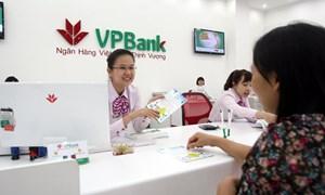 """VPBank kích hoạt chương trình """"tận hưởng công nghệ đỉnh cao"""""""