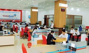 VietinBank tiếp tục giữ vị trí dẫn đầu về lợi nhuận