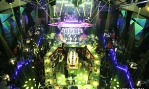 Muzik Park gia nhập thị trường Hà Nội