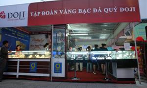 Bốn năm liên tiếp được công nhận Thương hiệu Quốc gia Việt Nam