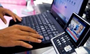Nâng cao chất lượng nhân lực công nghệ thông tin cho doanh nghiệp