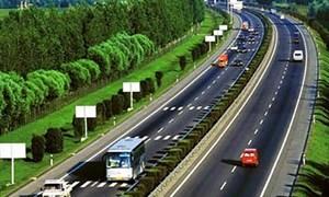 Tìm giải pháp tài chính cho phát triển hạ tầng giao thông