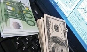 Ứng dụng công nghệ thông tin: Mấu chốt trong phòng, chống rửa tiền