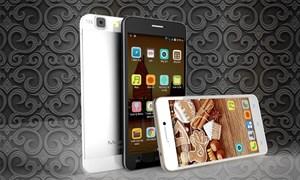Masscom chính thức công bố mở bán đợt 2 Smartphone Massgo Vi 3