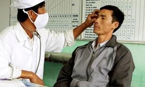 Thống nhất giá dịch vụ y tế theo hạng bệnh viện