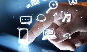 Công nghệ mới về quản lý nội dung số cho báo và tạp chí