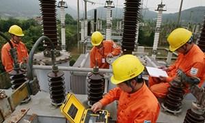 Bộ Công thương phải báo cáo phướng án tăng giá điện vào cuối tháng 2