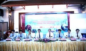 Liên kết phát triển kinh tế vùng Tây Nguyên