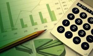 Tăng hiệu quả quản lý, sử dụng ngân sách Nhà nước