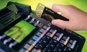 Những trường hợp được xem là thanh toán không dùng tiền mặt