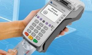 Quá trình phát triển của thanh toán không dùng tiền mặt ở Việt Nam