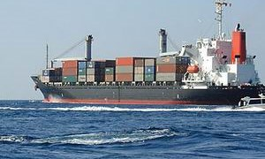 Đề xuất quy định quản lý cước vận tải biển