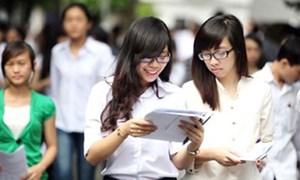 Giáo dục đại học, cao đẳng Việt Nam trước xu hướng hội nhập quốc tế