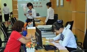 LienvietPostbank phủ sóng mạng lưới chi nhánh toàn quốc