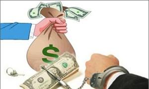 Làm giàu bất chính – Ẩn chứa nguy cơ rửa tiền rất lớn