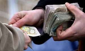 Những quan điểm khác nhau về chủ thể tội phạm rửa tiền trên thế giới