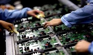 Ưu tiên tập trung phát triển công nghiệp hỗ trợ