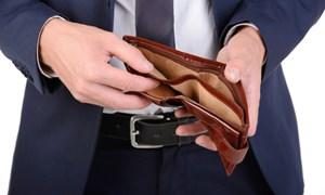 Tương lai nào cho thanh toán không sử dụng tiền mặt?