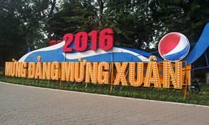 Nhiều hoạt động chào mừng Đại hội Đảng toàn quốc lần thứ XII