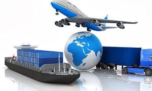 Logistics toàn cầu đổ hơn 35 tỷ USD vào các thương vụ M&A