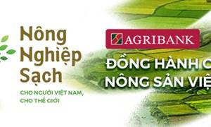 Agribank cam kết tiếp tục cùng Tây Nguyên phát triển bền vững