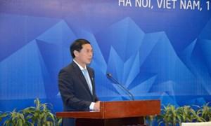 Gợi mở nhiều ý tưởng nâng cao sự năng động của APEC
