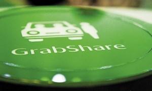 GrabShare - Giải pháp tiết kiệm tới 30% chi phí cho khách hàng