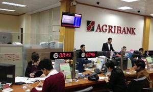 """Fitch Ratings nâng triển vọng xếp hạng của Agribank lên mức """"tích cực"""""""