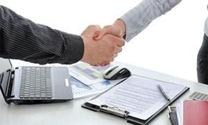 Ra mắt Công ty sứ mệnh nâng tầm doanh nghiệp Việt