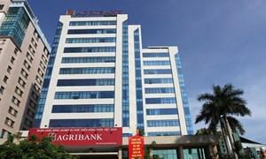 Agribank giảm lãi suất cho vay xuống còn 6,5%/năm